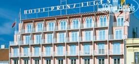 Горящие туры в отель Prinz Eugen 4*, Вена, Австрия