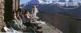 Горящие туры в отель Xalet Montana 3*,