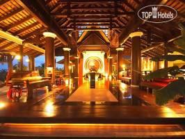 Горящие туры в отель Bhundhari SPA Resort & Villas 4*, Самуи, Таиланд