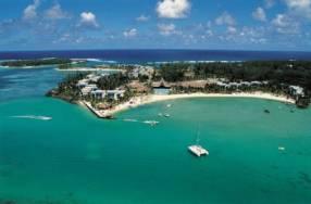 Горящие туры в отель Shandrani Resort 5*, Маврикий, Маврикий