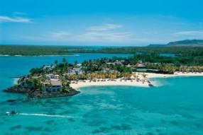 Горящие туры в отель Le Touessrok 5*, Маврикий, Маврикий