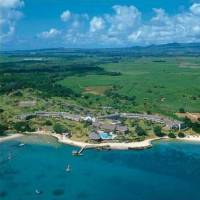 Горящие туры в отель Maritim Hotel Mauritius 4*, Маврикий, Маврикий