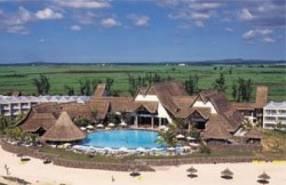 Горящие туры в отель Le Victoria 4*, Маврикий, Маврикий