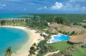 Горящие туры в отель Lux Grand Gaube (Ex.legends) 4*, Маврикий, Маврикий