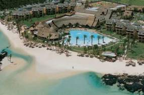 Горящие туры в отель Lux Belle Mare (Ex.beau Rivage) 5*, Маврикий, Маврикий