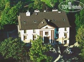 Горящие туры в отель Pensjonat Renesans 3*, Закопане, Польша