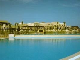 Горящие туры в отель Magic Life Kalawy Imperial 5*, Сафага, Болгария