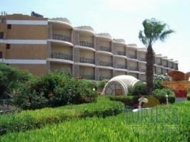 Горящие туры в отель Samaka Comfort 3*, Хургада, Египет