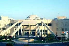 Горящие туры в отель Tia Heights Makadi Bay 5*, Макади Бей, Египет