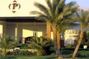 Горящие туры в отель Dessole Pyramisa Sharm El Sheikh Resort 5*, Шарм Эль Шейх, Египет