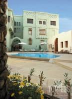 Горящие туры в отель Ali Pasha 3*, Эль Гуна, Болгария