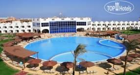 Горящие туры в отель Golden Five Topaz Club Hotel 4*, Хургада, Египет