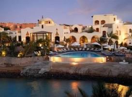 Горящие туры в отель Dawar El Omda 3*, Эль Гуна, Египет