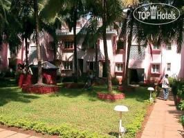 Горящие туры в отель Dona Terezinha 2*, Калангут,