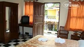 Горящие туры в отель Infantaria Comfort 2*+, Калангут, Индия 2*,