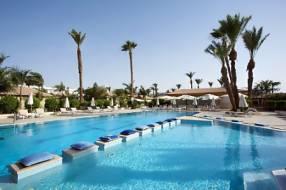 Горящие туры в отель Astral Village 3*, Эйлат, Израиль