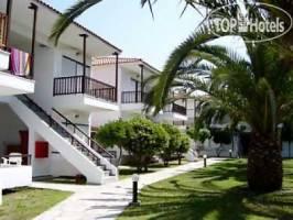 Горящие туры в отель Miramare Bungalows 2*, Ситония, Греция