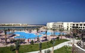 Горящие туры в отель Iberotel Lamaya Resort 5*, Марса Алам, Египет