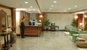 Горящие туры в отель Grand Oztanik Hotel 4*, Стамбул, Турция
