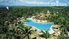 Горящие туры в отель Riu Naiboa 4*, Пунта Кана, Доминикана