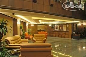 Горящие туры в отель Arabela Hotel Amman 3*, Амман, Иордания