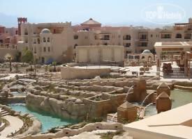 Горящие туры в отель Kempinski Hotel Soma Bay 5*, Сома Бей, Египет