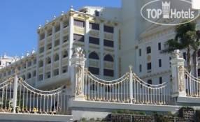 Горящие туры в отель Mardan Palace 5*, Анталия,