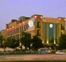 Горящие туры в отель Country Club Hotel 4*, Дубаи, ОАЭ
