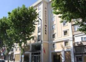 Горящие туры в отель Golden Hill 4*,
