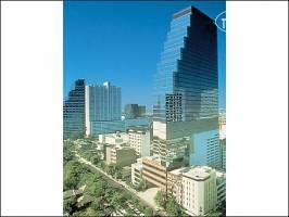 Горящие туры в отель Pullman Bangkok Hotel G(Ex.sofitel Bangkok Silom) 5*, Бангкок, Таиланд 4*,