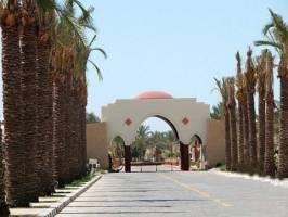 Горящие туры в отель Reef Oasis Beach Resort 4*, Шарм Эль Шейх, Египет