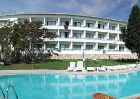 Горящие туры в отель Chaika 2*, Св. Константин и Елена, Болгария