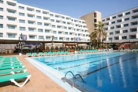 Горящие туры в отель Atlas Nova Like (Ex. Atlas Nova Hotel) 3*, Эйлат, Израиль