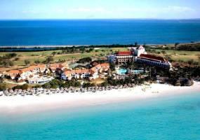 Горящие туры в отель Breezes Bella Costa 4*, Варадеро, Куба