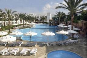 Горящие туры в отель Baron Palms 5*, Шарм Эль Шейх, Египет