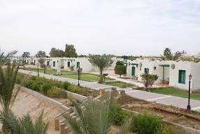 Горящие туры в отель Magawish Village & Resort (Ex-Magawish Swiss Inn Resort) 4*, Хургада, Египет