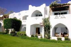 Горящие туры в отель Domina Coral Bay Aquamarine Beach 5*, Шарм Эль Шейх, Египет