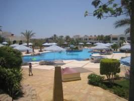 Горящие туры в отель Hilton Sharm Dreams Resort 5*, Шарм Эль Шейх, Египет