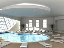 Горящие туры в отель Monte Baia 4*,  Турция