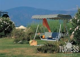Горящие туры в отель Marti La Perla 4*, Мармарис, Турция