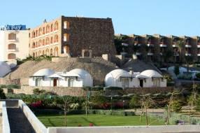 Горящие туры в отель Zee Brayka Bay Resort (ex.Brayka Bay Resort) 5*, Марса Алам, Египет