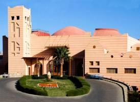 Горящие туры в отель Lti Akassia Swiss Resort Marsa Alam 5*, Эль Кусейр, Болгария