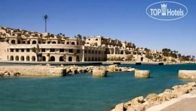 Горящие туры в отель Citadel Azur Resort 5*, Сахл Хашиш, Египет