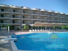 Горящие туры в отель El Samaka Beach Hotel 3*, Хургада, Болгария