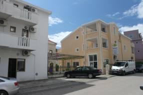 Горящие туры в отель Radonjic 3*, Будва, Черногория