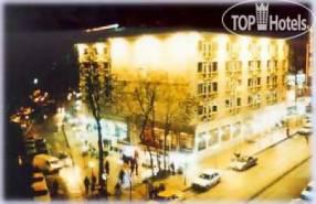 Горящие туры в отель Hotel Buyuk Keban 3*, Стамбул,