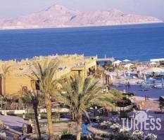 Горящие туры в отель Hauza Beach Resort 4*, Шарм Эль Шейх, Египет
