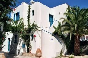 Горящие туры в отель Galeana Beach Hotel 3*, о. Крит, Греция