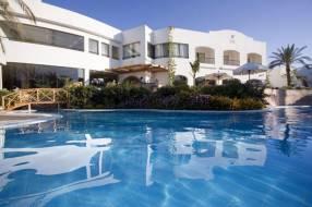 Горящие туры в отель Luna Sharm 3*, Шарм Эль Шейх, Болгария