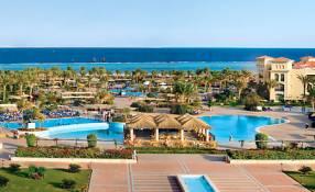 Горящие туры в отель Jaz Mirabel Beach 5*, Шарм Эль Шейх, Египет